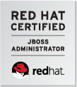 Red Hat Certified JBoss Administrator